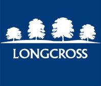 longcross-construction-2017jpg