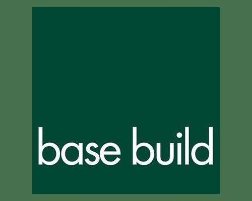 basebuild