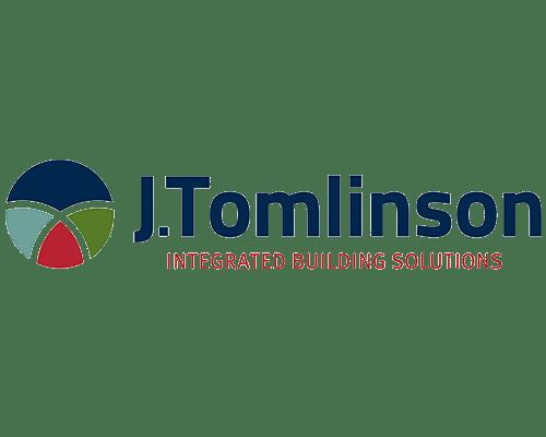 jtomlinson