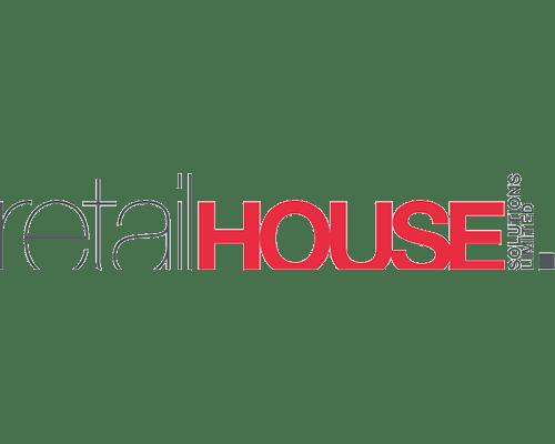 retailhouse